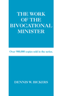 more information about The Work of the Bivocational Minister - eBook