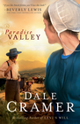 more information about Paradise Valley - eBook