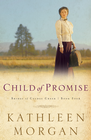 more information about Child of Promise - eBook