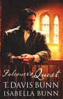 more information about Falconer's Quest / Large type / large print - eBook