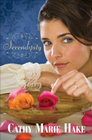 more information about Serendipity - eBook
