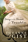 more information about Deep in the Heart of Trouble - eBook