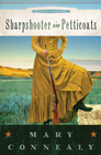 more information about Sharpshooter in Petticoats - eBook