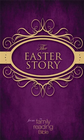 more information about The Easter Story from the Family Reading Bible / Unabridged - eBook