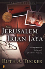 more information about From Jerusalem to Irian Jaya: A Biographical History of Christian Missions / New edition - eBook