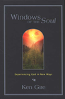 more information about Windows of the Soul - eBook