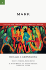 more information about Mark: IVP New Testament Commentary [IVPNTC] -eBook