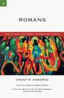 more information about Romans: IVP New Testament Commentary [IVPNTC] -eBook