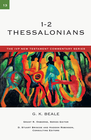 more information about 1-2 Thessalonians: IVP New Testament Commentary [IVPNTC] -eBook