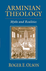 more information about Arminian Theology: Myths and Realities - eBook