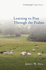 more information about Learning to Pray Through the Psalms - eBook