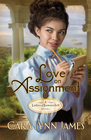more information about Love on Assignment - eBook