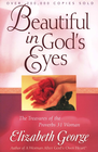 more information about Beautiful in God's Eyes - eBook