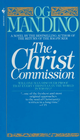 more information about The Christ Commission - eBook