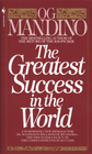 more information about The Greatest Success in the World - eBook