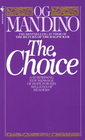 more information about The Choice - eBook