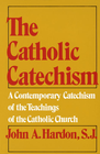 more information about Catholic Catechism - eBook