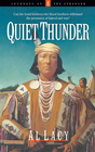 more information about Quiet Thunder - eBook
