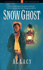 more information about Snow Ghost - eBook