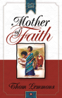more information about Mother of Faith - eBook