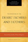 more information about Wisdom of the Desert Fathers and Mothers - eBook