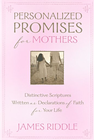 more information about Personalized Promises for Mothers - eBook