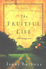 more information about The Fruitful Life: The Overflow of God's Love Through You - eBook