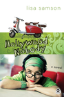 more information about Hollywood Nobody: A Novel - eBook