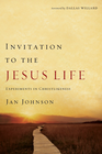 more information about Invitation to the Jesus Life: Experiments in Christlikeness - eBook