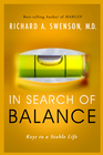 more information about In Search of Balance: Keys to a Stable Life - eBook