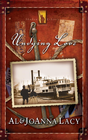more information about Undying Love - eBook