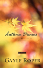 more information about Autumn Dreams - eBook