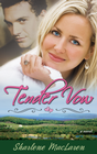 more information about Tender Vow - eBook