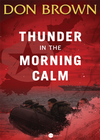 more information about Thunder in the Morning Calm - eBook