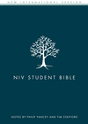 more information about NIV Student Bible - eBook