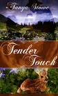 more information about Tender Touch (novella) - eBook