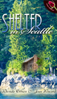more information about Shelter In Seattle (novella) - eBook