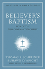 more information about Believer's Baptism: Sign of the New Covenant in Christ - eBook