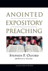 more information about Anointed Expository Preaching - eBook
