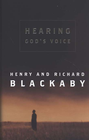 more information about Hearing God's Voice - eBook
