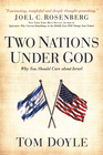 more information about Two Nations Under God - eBook
