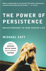 more information about The Power of Persistence - eBook