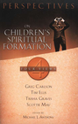 more information about Perspectives on Children's Spiritual Formation - eBook