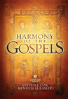 more information about HCSB Harmony of the Gospels - eBook