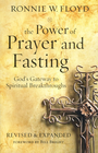 more information about The Power of Prayer and Fasting - eBook