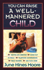 more information about You Can Raise a Well-Mannered Child - eBook