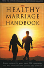 more information about The Healthy Marriage Handbook - eBook