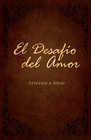 more information about El Desafio del Amor - eBook