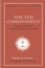 more information about The Ten Commandments - eBook