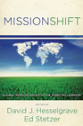 more information about MissionShift - eBook